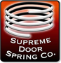 Supreme Door Spring Co. The Automatic & Manual Door Specialists